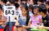 Quan điểm xây dựng Dự án Luật Giáo dục (sửa đổi)