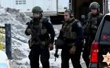 Một nhà máy ở Mỹ bị xả súng kinh hoàng, 5 người thiệt mạng