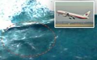 Bí ẩn số phận máy bay MH370 qua sự 'giải mã' của chuyên gia