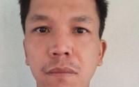 Đang bị khởi tố, nam thanh niên vẫn 'hồn nhiên' đi trộm cắp tài sản