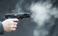 Thanh Hóa: Điều tra vụ 1 người bị thương sau tiếng nổ như tiếng súng