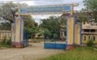 Khởi tố đối tượng cưỡng hiếp, cướp tài sản cô giáo tại trường học