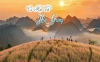 Kinh nghiệm phượt Hà Giang – cẩm nang cho người khám phá