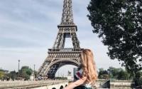 Kinh nghiệm xin visa du lịch Pháp tự túc siêu chi tiết