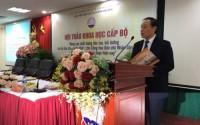 Nâng cao chất lượng đội ngũ báo chí, truyền thông cho CHDCND Lào