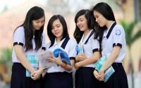 Sửa đổi, bổ sung Luật Giáo dục phù hợp với tình hình thực tiễn