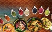 Top 10 món ăn đường phố chưa ăn coi như chưa đến Thái Lan