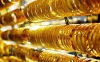 Giá vàng hôm nay 28/7: Vàng giảm vì đồng USD tăng mạnh