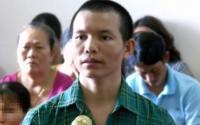 Kẻ giết người yêu vì nghi không chung thủy lĩnh 18 năm tù