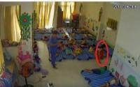 Kết luận chính thức vụ bé gái 4 tuổi tử vong sau khi vào toilet trường mầm non