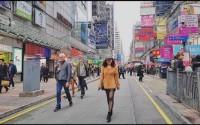 Kinh nghiệm du lịch Hồng Kông SIÊU TIẾT KIỆM chỉ dưới 15 triệu đồng 4N3Đ, nên đi hay không?