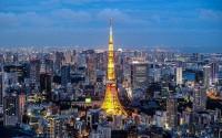 Làm thế nào để tận hưởng Nhật Bản đẹp như mơ mà không tốn kém?