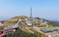 Lạng Sơn – vùng đất lịch sử nơi biên giới