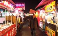 Những lý do khiến du khách đến Cao Hùng, Đài Loan chơi quên lối về