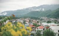 Review chi tiết du lịch Sapa - thị trấn sương mờ trong 1 ngày (phần 1)