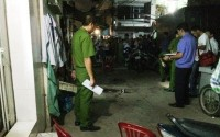 Thanh niên dùng dao và súng tự chế 'xử' bạn gái ở Sài Gòn
