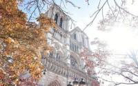 24 giờ khám phá Paris theo phong cách của người châu Âu
