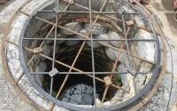 Chuyện chưa từng kể về hai giếng cổ hơn 1.200 năm tuổi ở Hưng Yên
