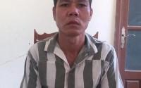 Hối hận muộn màng của phạm nhân từng 'đi tù như đi chợ'