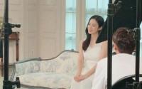 Kim Tae Hee bất ngờ đăng ảnh 'tự sướng' đập tan tin đồn béo – xấu sau sinh con