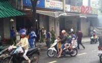 Lái xe tông chết tình địch, người đàn ông ở Gia Lai bị khởi tố