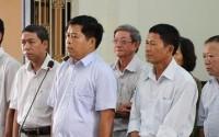 Xuất hiện diễn biến 'lạ', tòa hoãn xử vụ lừa hơn 50 tỷ đồng tại Agribank Trà Vinh