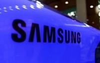 Samsung đầu tư 22 tỉ đô la Mỹ cho hệ sinh thái công nghệ