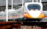 Taiwan Rail Pass: Tất tần tật các tấm vé thông hành đi lại ở Đài Loan bạn cần biết