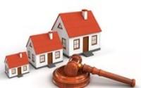 Tổng cục Thi hành án tư vấn trực tuyến về đấu giá tài sản