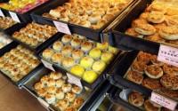 Tổng hợp đầy đủ danh sách các món ăn ở Hồng Kông cho du khách
