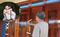 Bác sĩ bóp cổ vợ tử vong rồi phi tang xác được đồng nghiệp đánh giá là người nhẫn nhịn