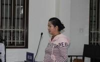 Bản án mới vụ thất thoát trăm tỉ ở Lương thực Vĩnh Long