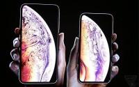 Bộ ba iPhone Xs, Xs Max và Xr vừa ra mắt có giá bao nhiêu?
