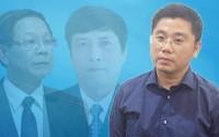 Hé lộ cách thức rửa tiền của 'trùm' cờ bạc Nguyễn Văn Dương qua BOT Bắc Giang - Lạng Sơn