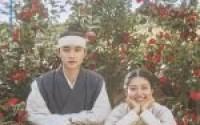 Pose - Vừa phát sóng tập đầu, phim mới của D.O và Nam Ji Hyun đã xác lập kỷ lục mới về rating cho đài tvN