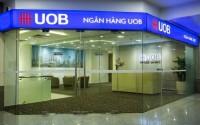 Sở hữu ngôi nhà hạnh phúc cùng Ngân hàng UOB Việt Nam