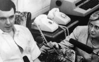 Tội ác tày trời của gã y tá 'thiên sứ tử thần' đoạt mạng 37 bệnh nhân, trông hiền lành đến mức đi thú tội mà cảnh sát không tin