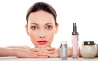 Top 5 loại nước hoa hồng cho da nhạy cảm tốt nhất hiện nay