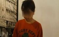Truy bắt nhóm thanh niên chém thiếu nữ 14 tuổi suýt mất mạng