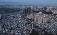 Vì sao tuyến metro Bến Thành - Suối Tiên đội vốn khủng?