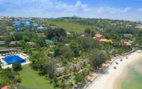 3N2Đ ở Victoria Phan Thiết Beach Resort & Spa + Tàu lửa khứ hồi + Ăn sáng chỉ 2.299.000 đồng/ khách