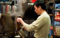 4 kiểu uống trà sữa đặc trưng ở Hong Kong du khách nên trải nghiệm