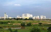 Danh sách các dự án xây dựng vi phạm bị thu hồi tại Hà Nội