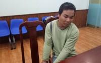 Giết người phụ nữ, rạch bụng ném xác xuống giếng phi tang: Nguyên nhân gây án
