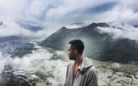 Kinh nghiệm du lịch Hòa Bình tự túc, phượt bụi tổng hợp từ A-Z