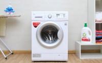 Kinh nghiệm mua máy giặt cửa ngang loại nào tốt nhất hiện nay?