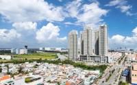 Những khó khăn của thị trường bất động sản 2019