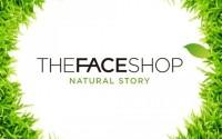 Tìm hiểu tẩy tế bào chết the face shop review chi tiết nhất