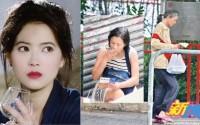 Sự cay nghiệt của showbiz sau cái chết của Lam Khiết Anh: Còn sống thì như người dưng, mất rồi lại diễn trò tiếc thương