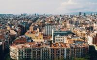 Tận hưởng một ngày hoàn hảo ở thành phố Barcelona